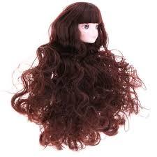 <b>Барби</b> с вьющимися волосами Лучшая цена и скидки 2020 купить ...
