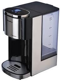 Купить <b>Диспенсер горячей воды TESLER</b> WD-400 по низкой цене ...
