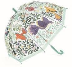 <b>Зонты Djeco</b> – купить в интернет-магазине по лучшей цене