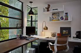 home office lighting home office natural light with task lighting area homeoffice homeoffice interiordesign understair