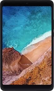 """Купить планшет <b>Xiaomi Mi Pad</b> 4 8"""", 64 GB, черный в каталоге ..."""
