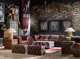 living room decorating ideas digaleri