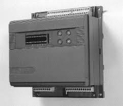DX-9100 Configuration Guide