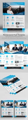 best images about template flyers creative corporate business flyer corporate flyers