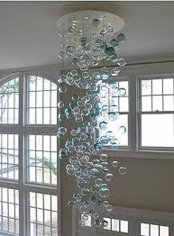 google image result for httpwwwatticmagcomwp bubble lighting fixtures