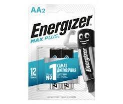 <b>Батарейки</b>, <b>удлинители и переходники</b> Energizer: каталог, цены ...