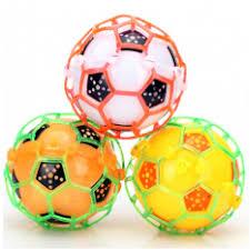 Buy <b>Football</b> at Best Price Online | lazada.com.ph