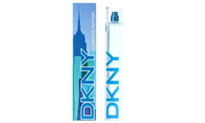 Up To 50% Off <b>DKNY Men Summer</b> 2016 Eau de C... | Groupon