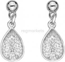 <b>Серьги Hot Diamonds</b> в Москве (72 товара) 🥇