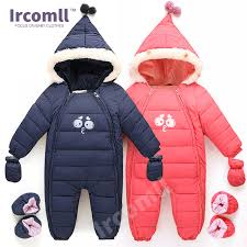 Ircomll Official Store - Amazing prodcuts with exclusive discounts on ...