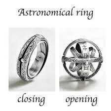 Выгодная цена на ring silver — суперскидки на ring silver. ring ...