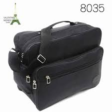 puick rakuten global market business bag briefcase a4 business bag briefcase a4 compatible shoulder belt commuter school s job search activities on active bag sho 1935701 8035