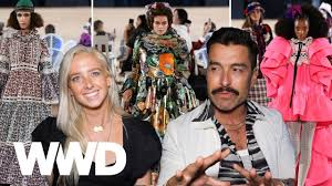 The NYFW <b>Spring</b> 2020 <b>Fashion</b> Trends You Need to Know ...
