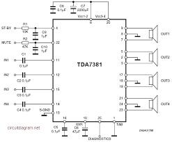 audio circuit diagram the wiring diagram car audio circuit page 3 automotive circuits next gr circuit diagram