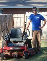 lawn care business here are tips to show you how i do it lawn care business here are 39 tips to show you how i do it decor ideas lawn care business lawn care and lawn