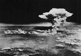 re ing hiroshima a struggle of narratives