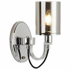 <b>Arte Lamp</b> Ombra <b>A2995AP</b>-<b>1CC бра</b> с выключателем купить в ...