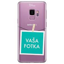 <b>Baseus</b> pre Samsung S9 kryty | BHcase