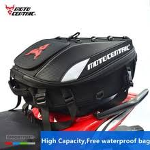 Buy motorcycle rucksack and get free shipping on AliExpress.com