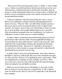 essay on perseverance  wwwgxartorg do my history essay buy an english research paperstandard essay format example