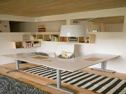 glamorous build your own office desk and style ideas build your own office