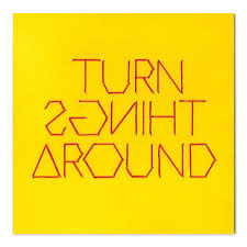 Image result for photo turn things around