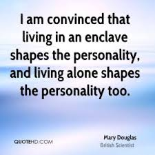 Image result for enclave quotations