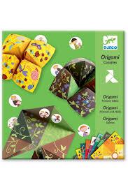 <b>Оригами Djeco</b> (Джеко) арт 08764/W18061843853 купить в ...