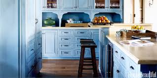 Turquoise Kitchen Dream Kitchen Designs Pictures Of Dream Kitchens 2012