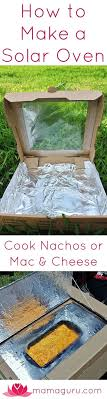 best ideas about renewable energy for kids solar here is a great science craft to teach kids about alternative energy a solar oven