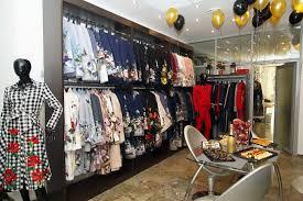 Купите женское <b>пончо</b> в интернет магазине <b>Yukostyle</b> в Москве