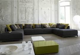 modern furniture living room modern design furniture living room contemporary awesome contemporary living room furniture sets