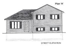 Home Plans  amp  Design   NEWFOUNDLAND HOUSE PLANSList house plans Newfoundland   Canadian Business Directory