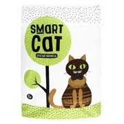 Smart <b>Cat наполнитель</b>