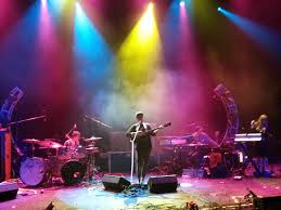 <b>Portugal. The Man</b> — Wikipédia