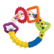 Развивающие <b>игрушки Canpol babies</b> 【Будинок іграшок】 купить ...