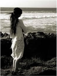 اجمل قصائد الحب والفراق لنزار قبانى