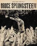 <b>Bruce Springsteen</b> (@springsteen) • Instagram photos and videos