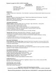 resume format higher education acda elementary teaching resume soccer coach cover letter high high director resumes soccer player director of special education resume example
