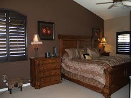 wall color with brown furniture brown furniture wall color