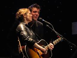singer songwriters 91 3fm wyep the petite and feisty tift merritt took the stage all in black a lot of energy and spunk ms merritt played the guitar and keyboards