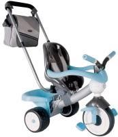 <b>Coloma</b> Comfort Angel – купить детский <b>велосипед</b>, сравнение ...