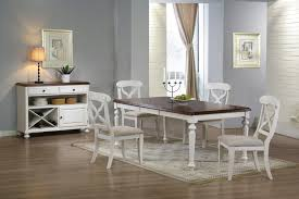 dining room sets ikea: chic chairs dining table white painted wood dining table white leather dining room chairs ikea dining room chairs white leather dining room sets white wood
