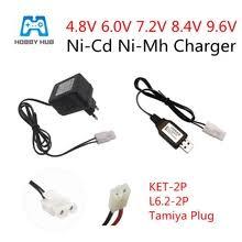 купите 9.6v <b>charger</b> с бесплатной доставкой на АлиЭкспресс ...