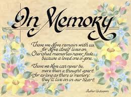 Our Angels in Heaven....... on Pinterest   Miss You, I Miss You ... via Relatably.com