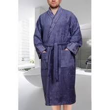 Купить мужские <b>халаты</b> в интернет-магазине Lookbuck