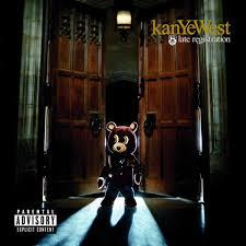 <b>Kanye West</b>: <b>Late</b> Registration Album Review | Pitchfork