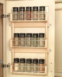 functional kitchen storage organizers cabinet