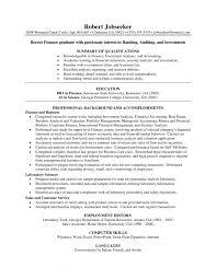resume format business analyst resume sample volumetrics co qa credit analyst resume sample volumetrics co data analyst resume objective business analyst resumes uk qa analyst