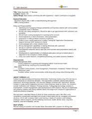 retail sales resume examples http wwwjobresumewebsite retail    description resume retail  s associate retail  s associate job description retail  s associate job description